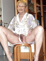 Granny collection 2