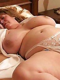 Mature Girl Porn
