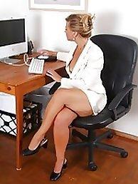 New Milf Sex